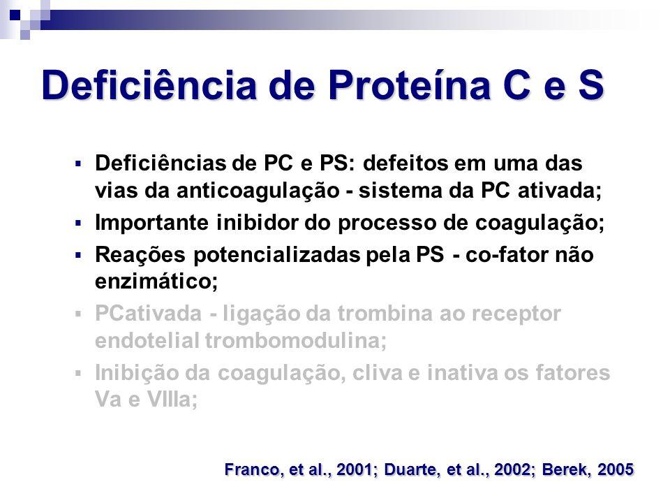 Mezzesimi, et al., 2007.