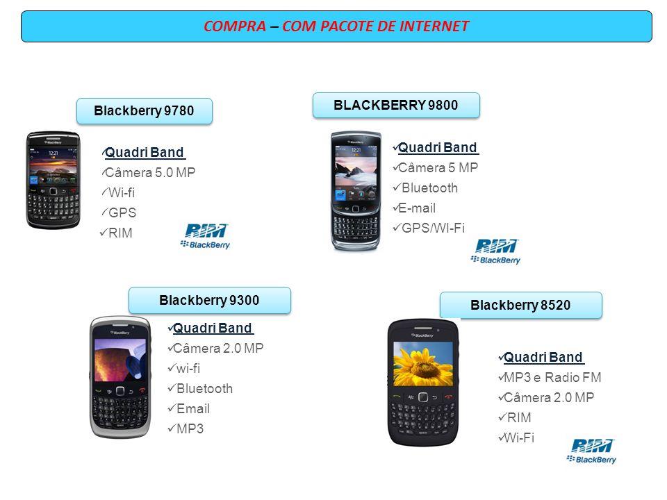Equipamentos Voz: Fidelidade 24 meses12 meses LG GS 155COMODATOR$ 49,00 LG GU 230COMODATOR$ 89,00 Motorola WX290COMODATOR$ 69,00 Nokia 2690COMODATOR$ 69,00 Nokia 7230R$ 149,00R$ 209,00 Samsung C5010COMODATOR$ 69,00 Samsung E1086COMODATOR$ 49,00 Samsung E2530COMODATOR$ 69,00
