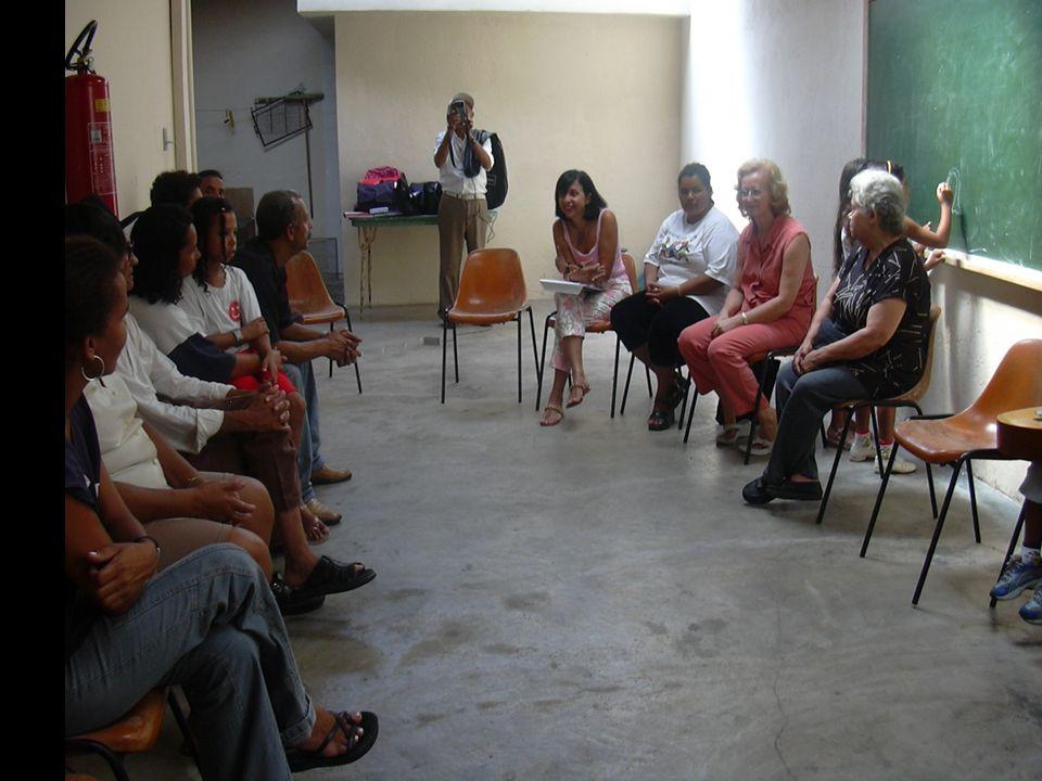 Marilene Grandesso NUFAC-PUC / INTERFACI 20