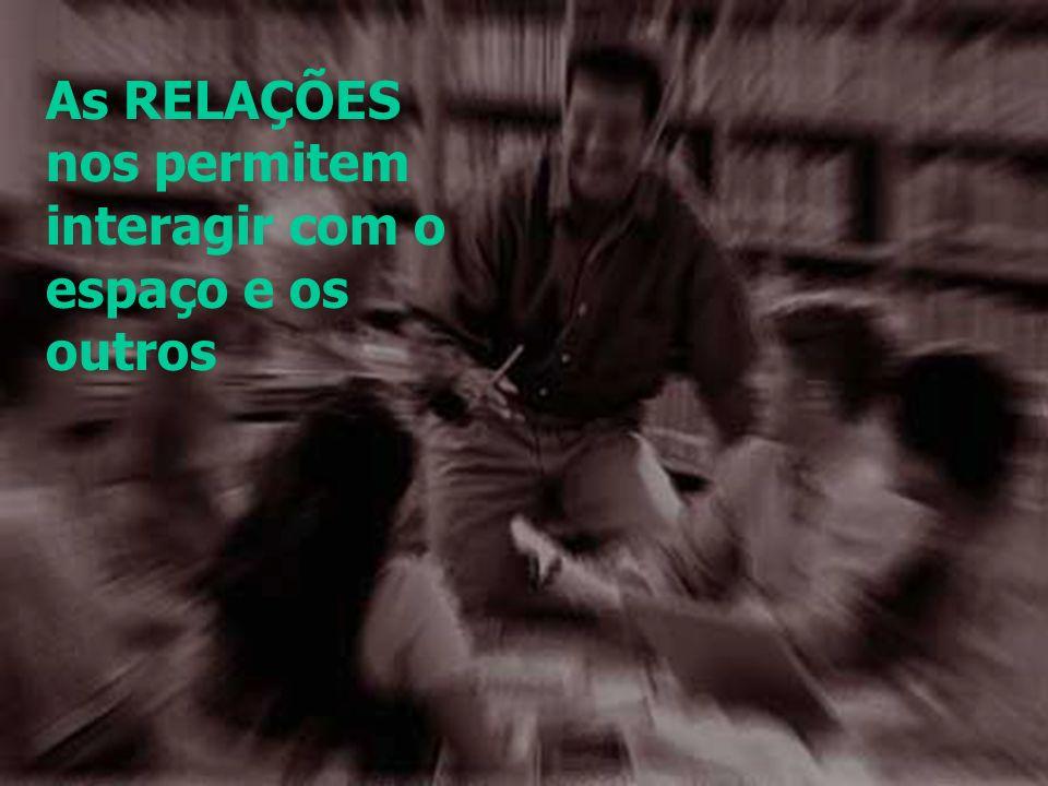 PROGRAMA INTERNACIONAL Educacao para a Democracia, Cultura de Paz e Direitos Humanos Escola de Ciencias da Educacão Universidad Nacional de Rosario Rosario, Argentina Prof.