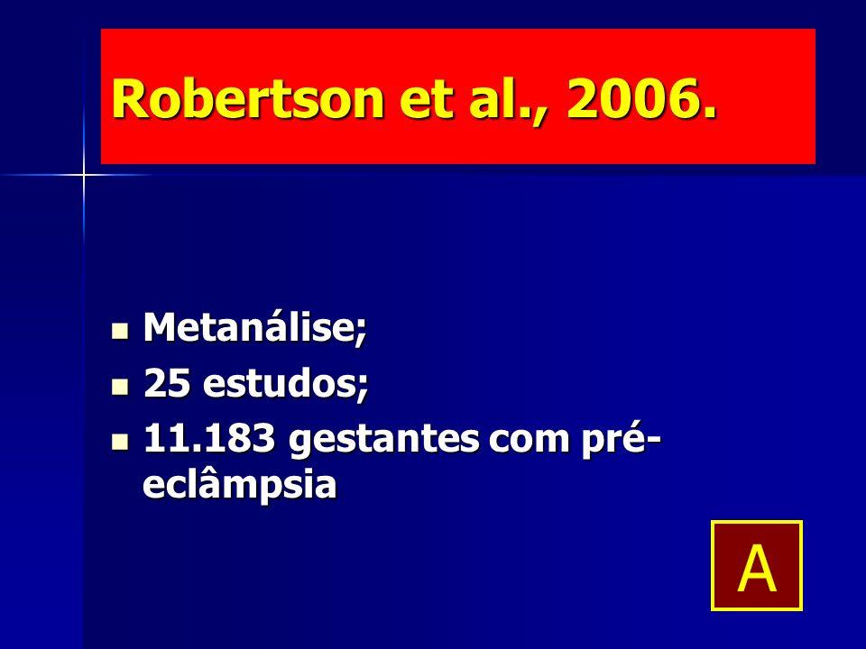 Robertson et al., 2006.