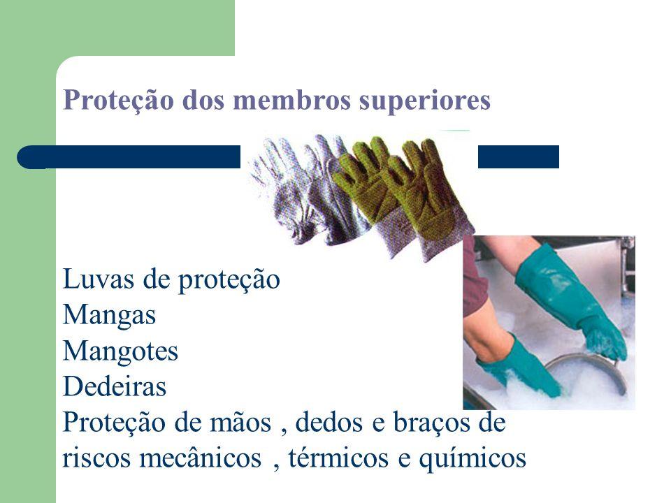 - Queimaduras - Cortes - Fraturas - Perfurações - Amputações Que Tipos de Lesões Podem Ocorrer as Mãos?