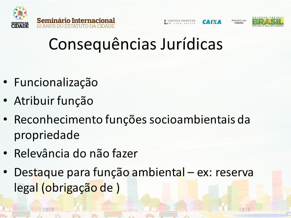 IPTU PROGRESSIVO NO TEMPO Extrafiscalidade do Imposto.