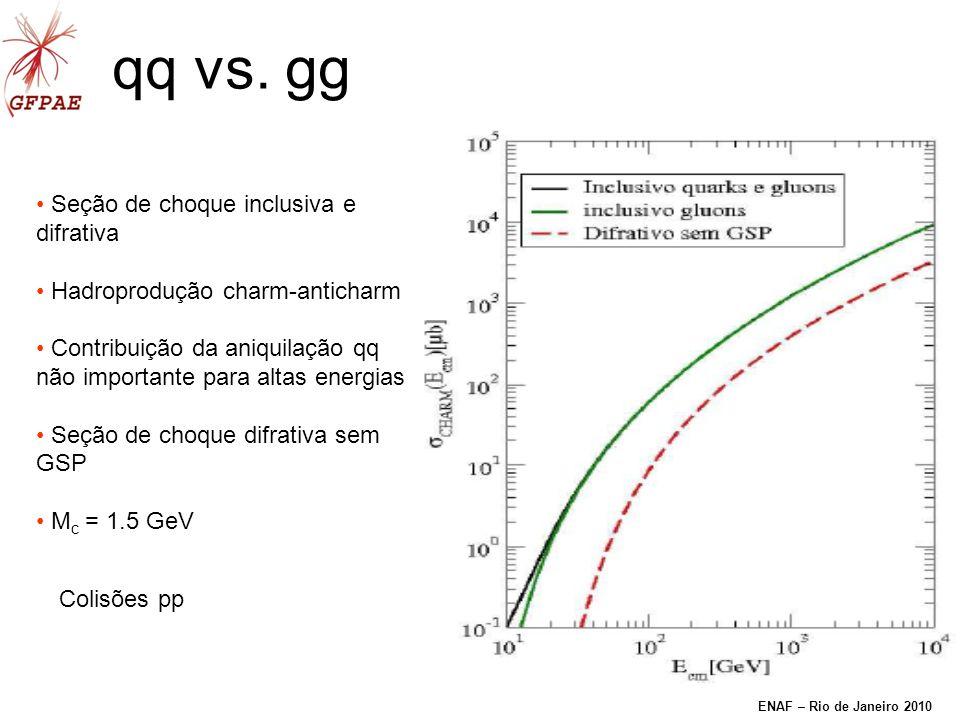 18 qq vs.