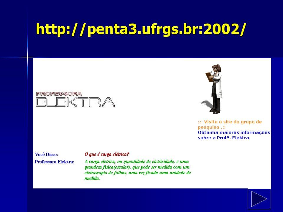 http://penta3.ufrgs.br:2002/