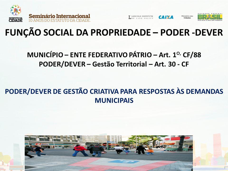 Due process of law -> Estado de Direito.