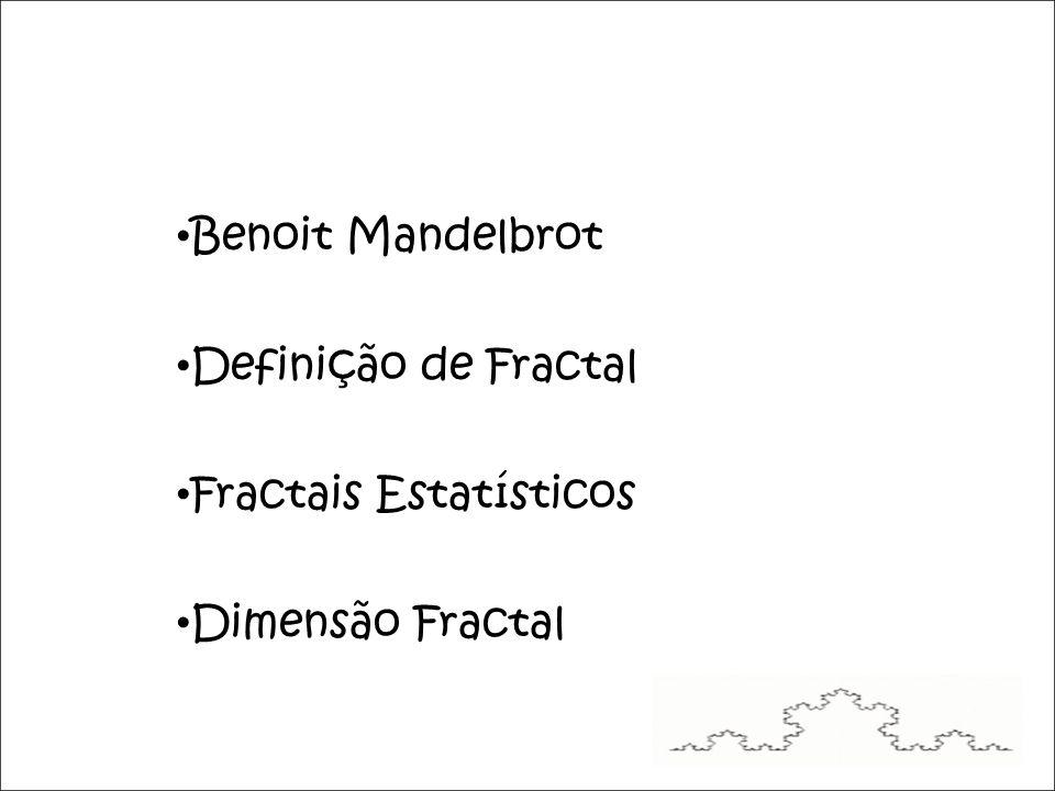 M.Pneumoniae Ureaplasma DF=1,3382DF=1,30109 M.Gallisepticum DF=1.27762 M. Penetras DF=1,30169