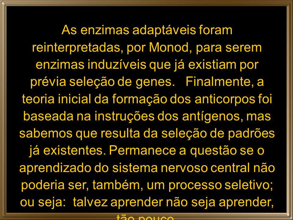 Materialismo eliminativista o modelo de consciência que decorre da doutrina do neurônio (Ramon y Cayal ).