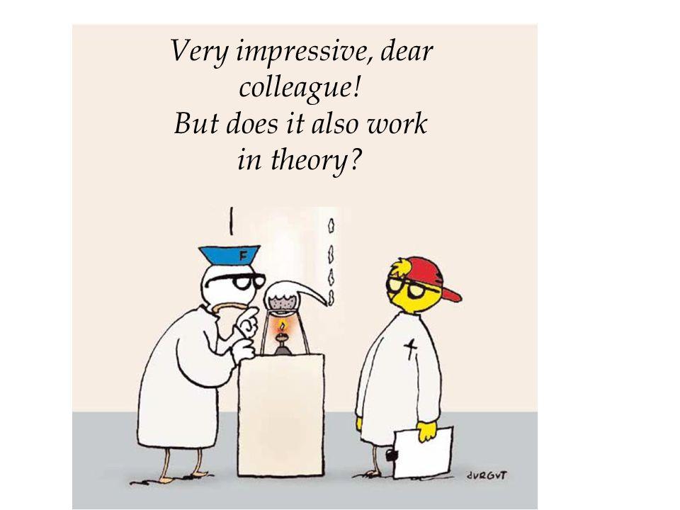 O que é teoria de Cordas .