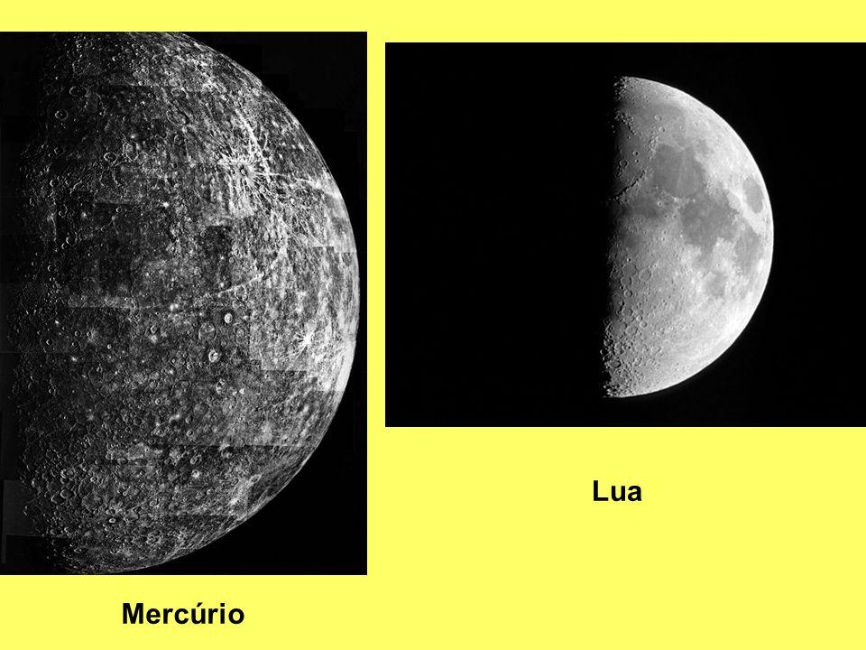 Mercúrio Lua