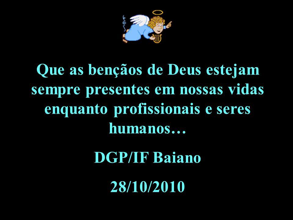 Este é um Certificado de Abraço Coletivo !!! De PARABÉNS PARA NÓS, NESTA DATA TÃO QUERIDA!