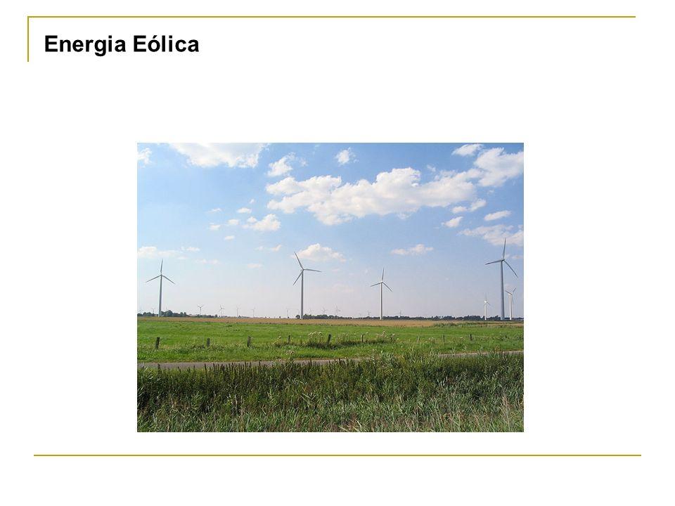Energia Solar A energia solar é aquela energia obtida pela luz do Sol, pode ser captada com paineis solares.Solpaineis solares