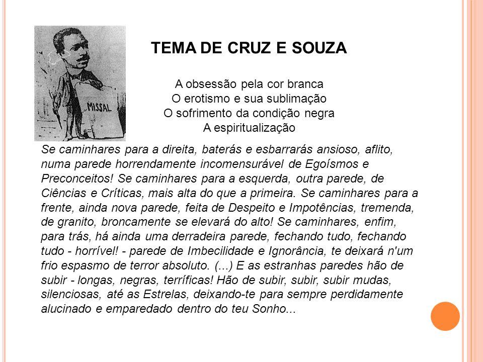 RAIMUNDO CORREIA (1859 – 1911) TEMAS TÍPICOS DA ESTÉTICA PARNASIANA: A NATUREZA, A PERFEIÇÃO FORMAL, A CULTURA CLÁSSICA POESIA FILOSÓFICA, DE MEDITAÇÃO, MARCADA PELA DESILUÇÃO E POR UM FORTE PESSIMISMO