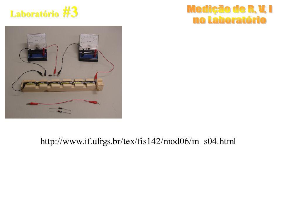 http://www.if.ufrgs.br/tex/fis142/mod06/m_s04.html