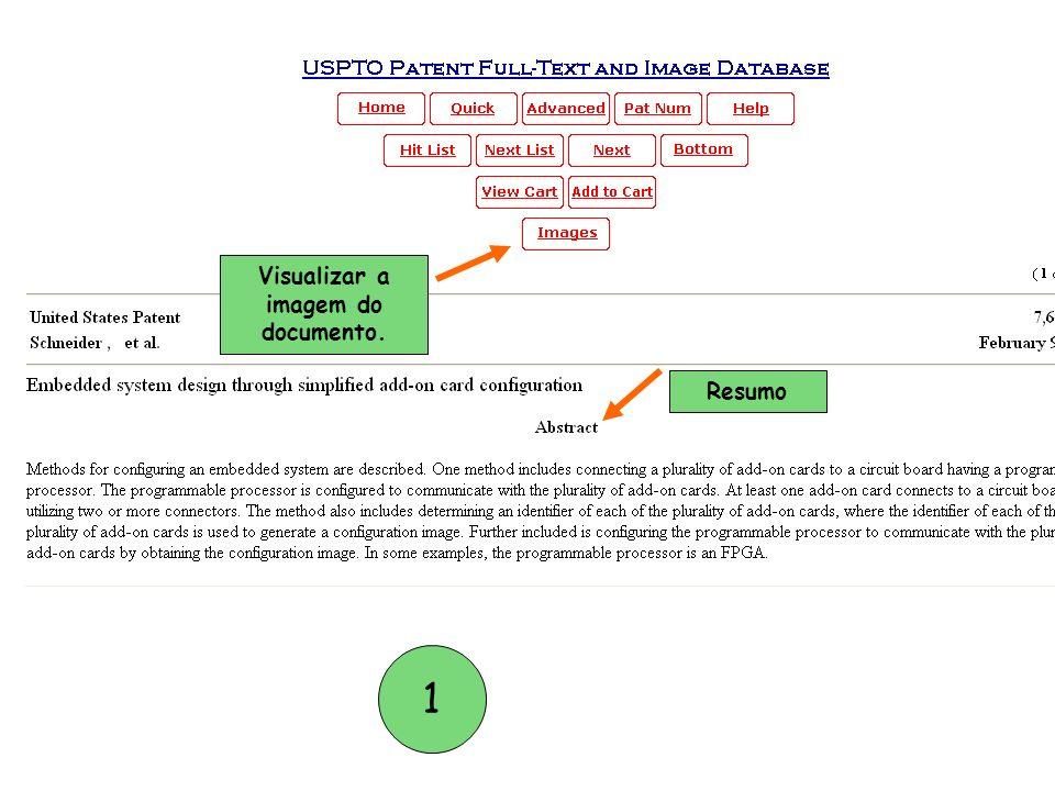 Resumo Visualizar a imagem do documento. 1