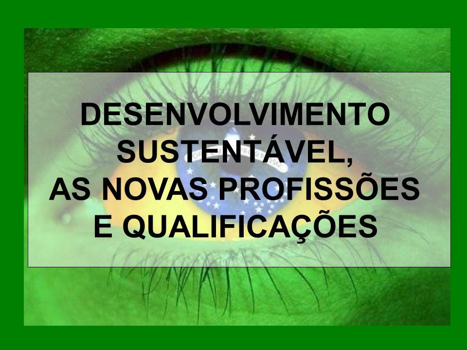 EMPREENDIMENTO SOCIALMENTE RESPONSAVEL PARA A GERAÇÃO DE TRABALHO E RENDA Empreendimento econômico Socialmente responsável 1 - CAPITAL 2 - CONSELHO 4 - PRESIDENTE 3 - PRESIDENTE 5 - GERENTE 6 - EMPREGADOS 5 - CAPITAL 4 - DIRETORIA 3 - CONSELHO ADM 2 - ASSEMBLÉIA 1 - ASSOCIADOS