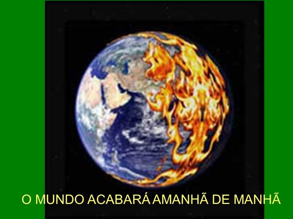 Quase dez anos após a assinatura no Japão do Protocolo de Quioto - tratado internacional que prevê a redução das emissões de gases de efeito estufa - o documento entrou em vigor no dia 16/02/2005 sem a participação dos Estados Unidos, China e da Austrália.