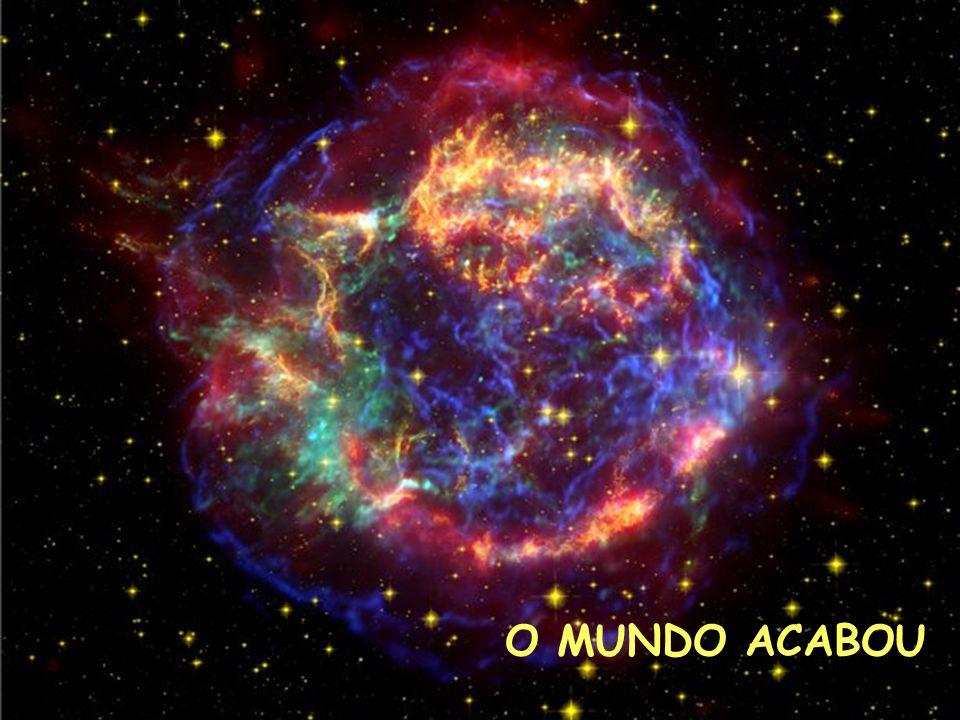 O movimento DIRETAS JÁ foi precedido pelo movimento estudantil, pela campanha da anistia, pelas greves do ABC paulista, pela fundação da CUT, entre outros eventos.