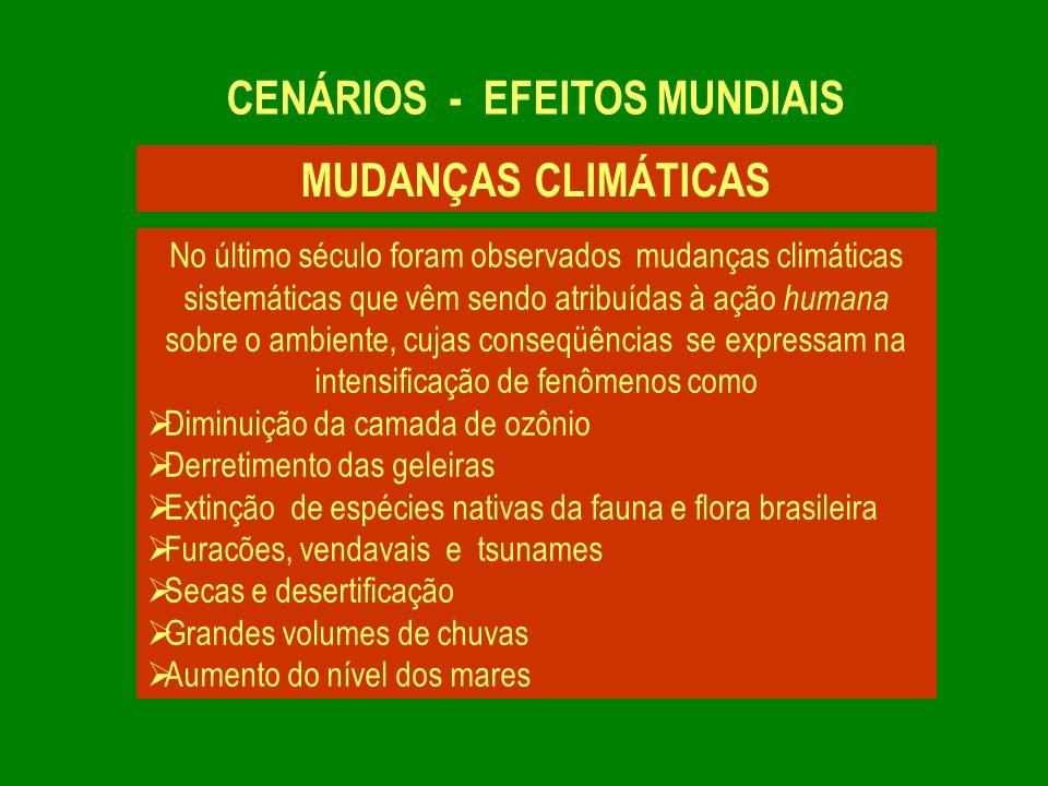 AGENDA 21 BRASILEIRA PLANO DE AÇÃO PARA O DESENVOLVIMENTO SUSTENTÁVEL, RESULTADO DE AMPLO PROCESSO DE DEBATE REALIZADO PELA SOCIEDADE BRASILEIRA ENTRE 1997 E 2002, QUE DEFINIU COMO LINHAS ESTRATÉGICAS.