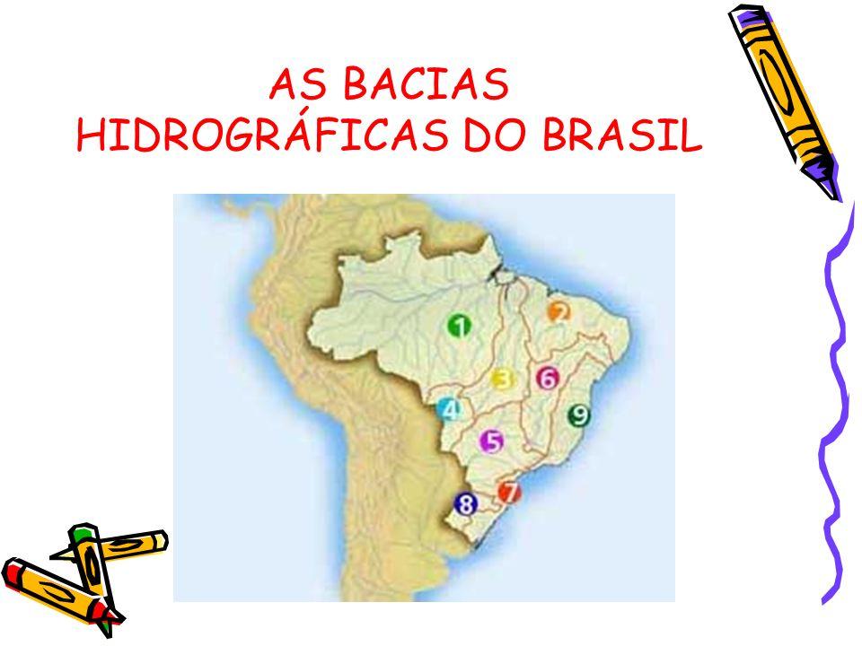Concentrando quase um terço da população brasileira em uma das áreas com o maior desenvolvimento econômico do país.