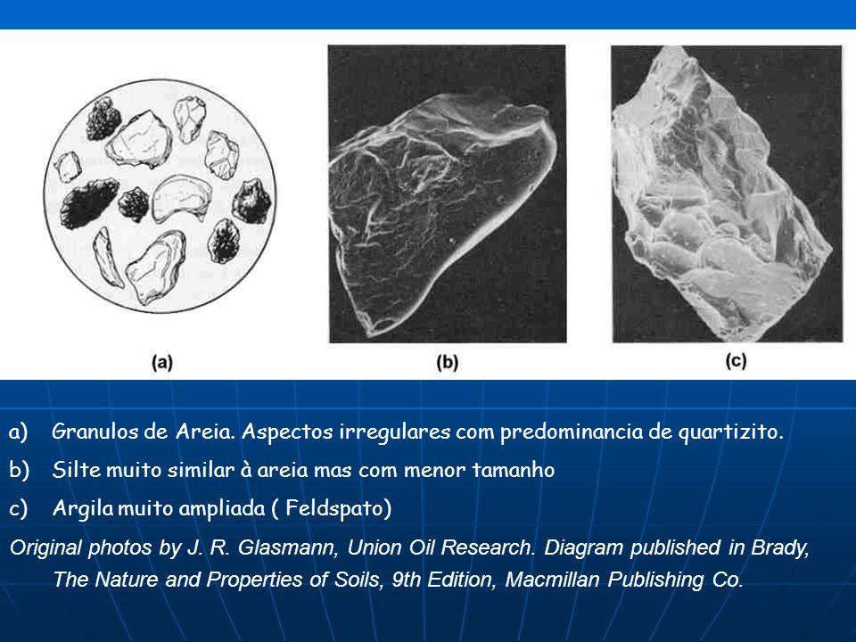 Características Físicas Características Físicas Textura e EstruturaTextura e Estrutura Compactação (densidade)Compactação (densidade) Umidade (capacidade de retenção de água)Umidade (capacidade de retenção de água) Caracteristicas Química Caracteristicas Química(Nutrientes) pHpH Capacidade de troca catiónica (CTC)Capacidade de troca catiónica (CTC) Disponibilidade de Nutrientes (NPKS Ca Mg)Disponibilidade de Nutrientes (NPKS Ca Mg) Solo: Propriedades Físicas e Química