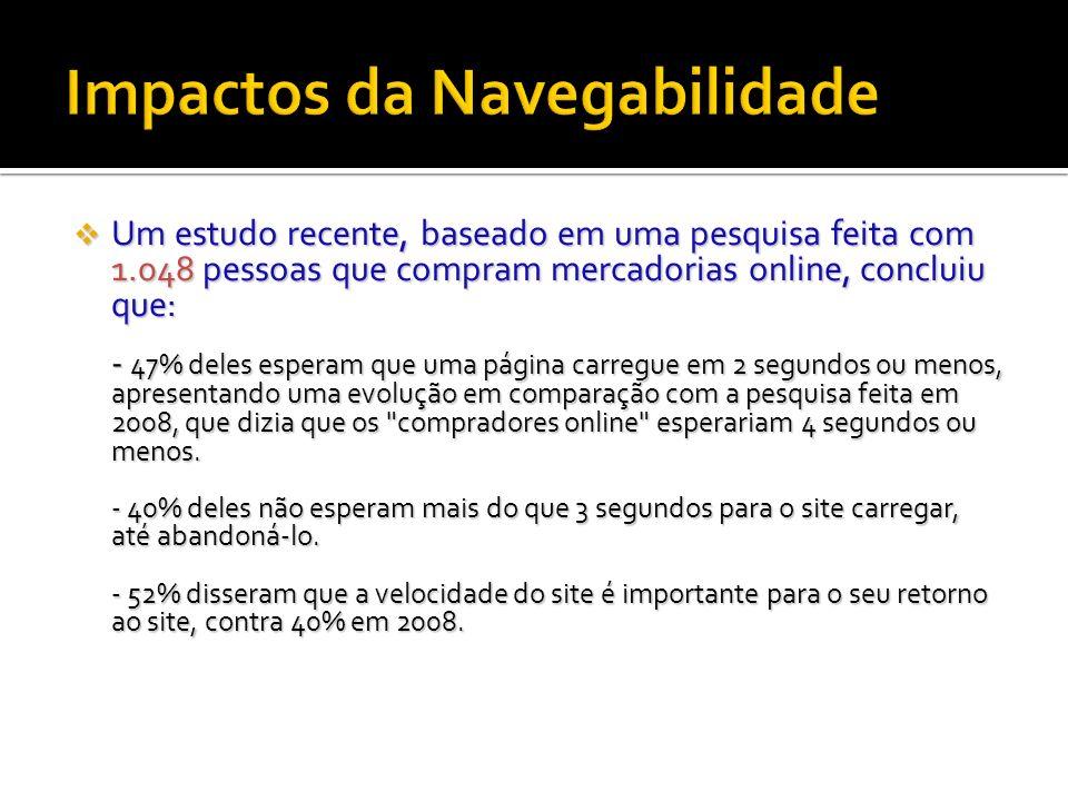 Globo.com um BOM exemplo de Usabilidade...