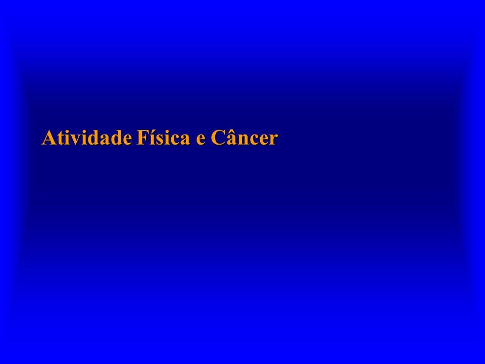 Sistema imune IV n IL-1 –Citotóxica, promove adesão de células fagocitárias –Aumento agudo n IFN –Citostático, ativa NK e macrófagos –Aumento agudo TNF TNF –Reduz fluxo sanguíneo ao tumor e induz caquexia –Aumento agudo