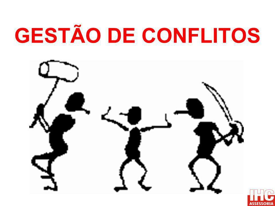 PASSIVO ATITUDES: # EVITAMENTO # SUBMISSÃO # INFERIORIDADE # OLHAR TÍMIDO # RISO NERVOSO # MEDO DO OUTRO