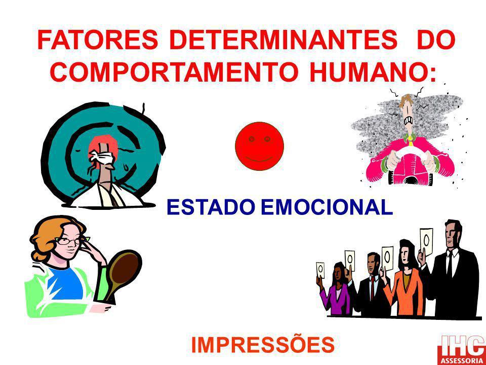 ASSERTIVO ATITUDES: # AFIRMAÇÃO # COMPROMISSO # IGUALDADE # OLHAR FIRME # SORRISO SOCIALIZADOR # VALORIZAÇÃO DO OUTRO