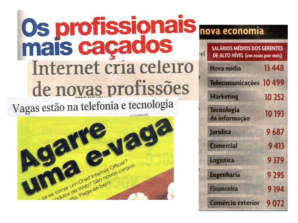 INFO ABRIL/2001