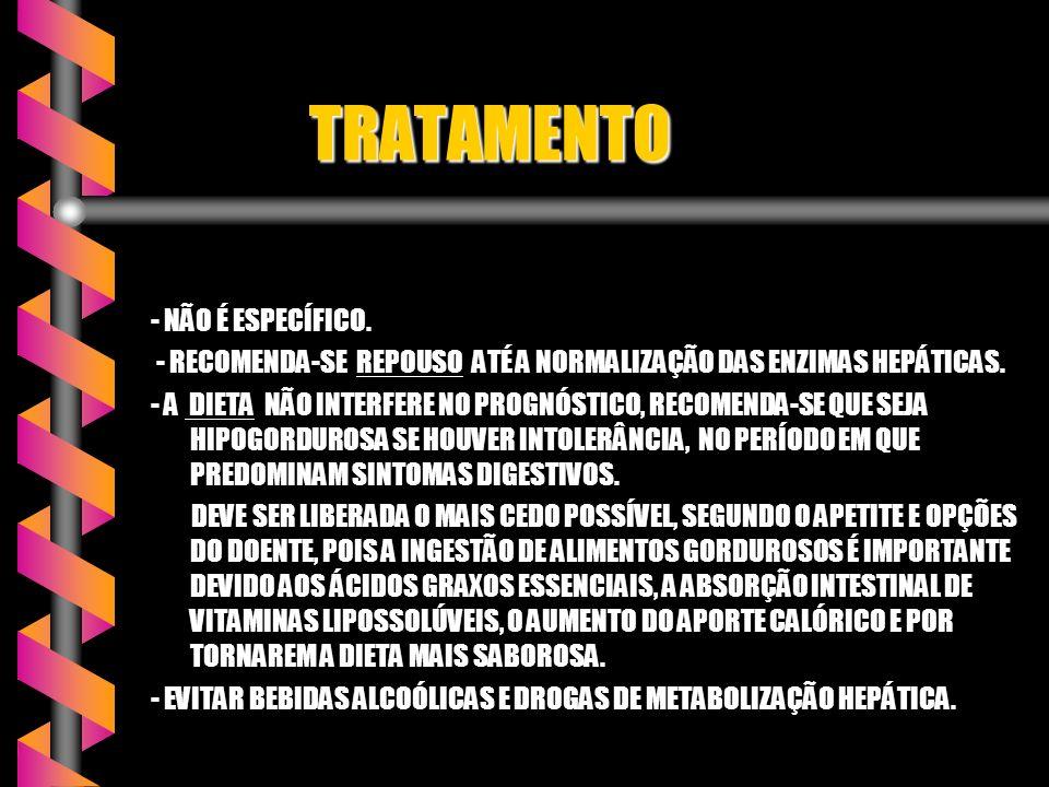 ENDEMICIDADE NO BRASIL 95% DOS DOADORES DE SANGUE COM BAIXO NÍVEL DE INSTRUÇÃO, ENTRE 18 E 30 ANOS, TINHAM ANTICORPOS CONTRA VHA 95% DOS DOADORES DE S