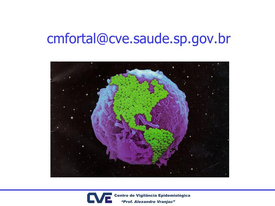 cmfortal@cve.saude.sp.gov.br