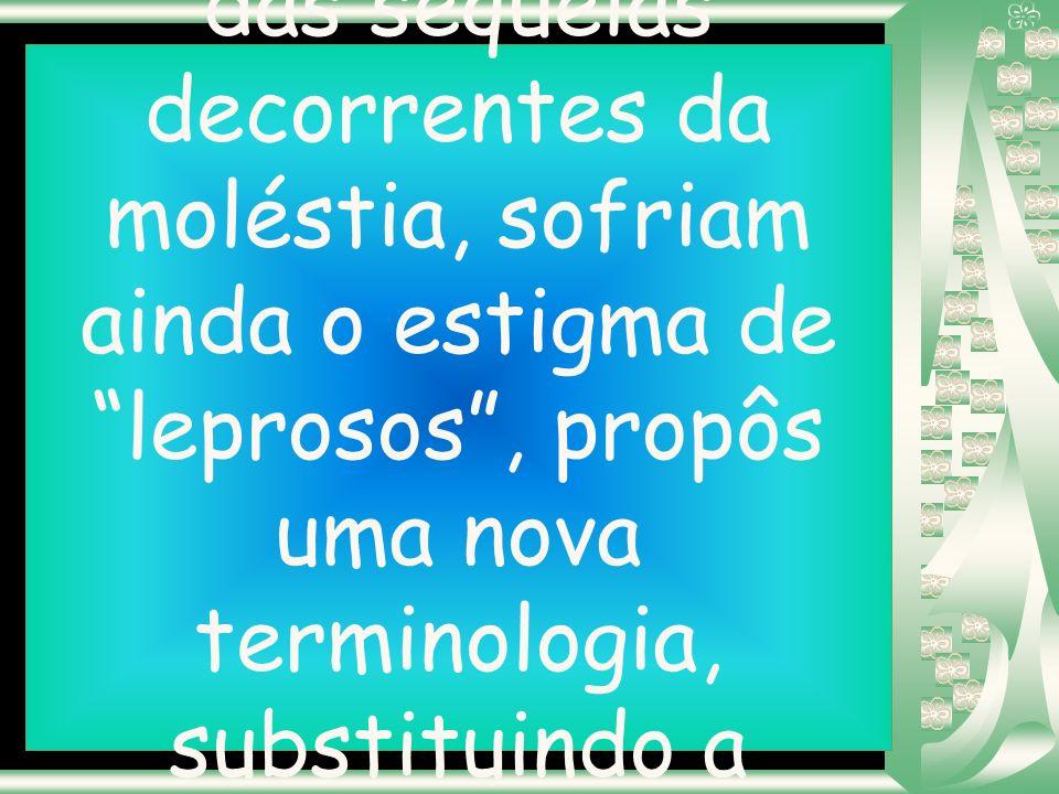 A partir desse período, surgiu a figura do Prof. Abrahão Rotberg – médico dermatologista, depois professor universitário (SP), que desde os tempos de
