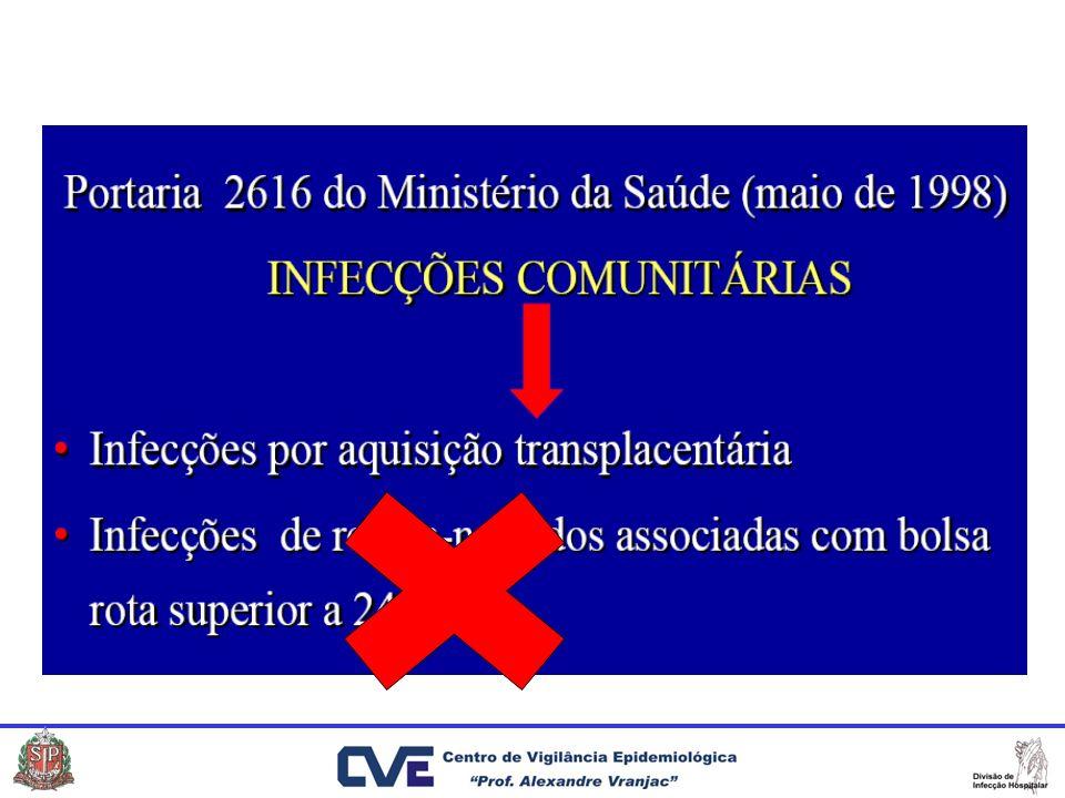 sferreira@saude.sp.gov.br www.cve.saude.sp.gov.br dvhosp@saude.sp.gov.br