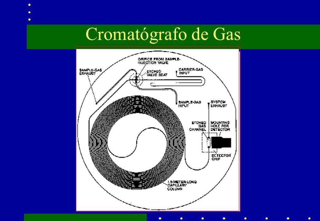 Tecnologia LIGA no Brasil O LNLS tem uma estação de litografia profunda por raios-x à disposição dos usuários.