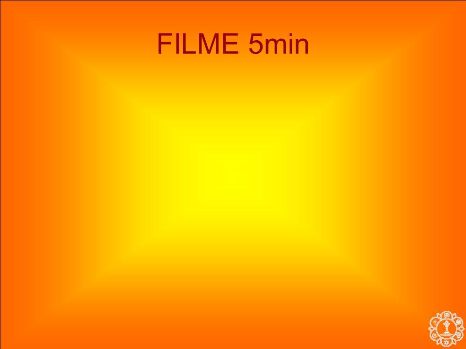 FILME 5min