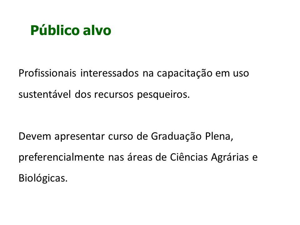 Nome dos professores Instituição Regime 1.Ana Cristina Belarmino de OliveiraUFAMDE 2.