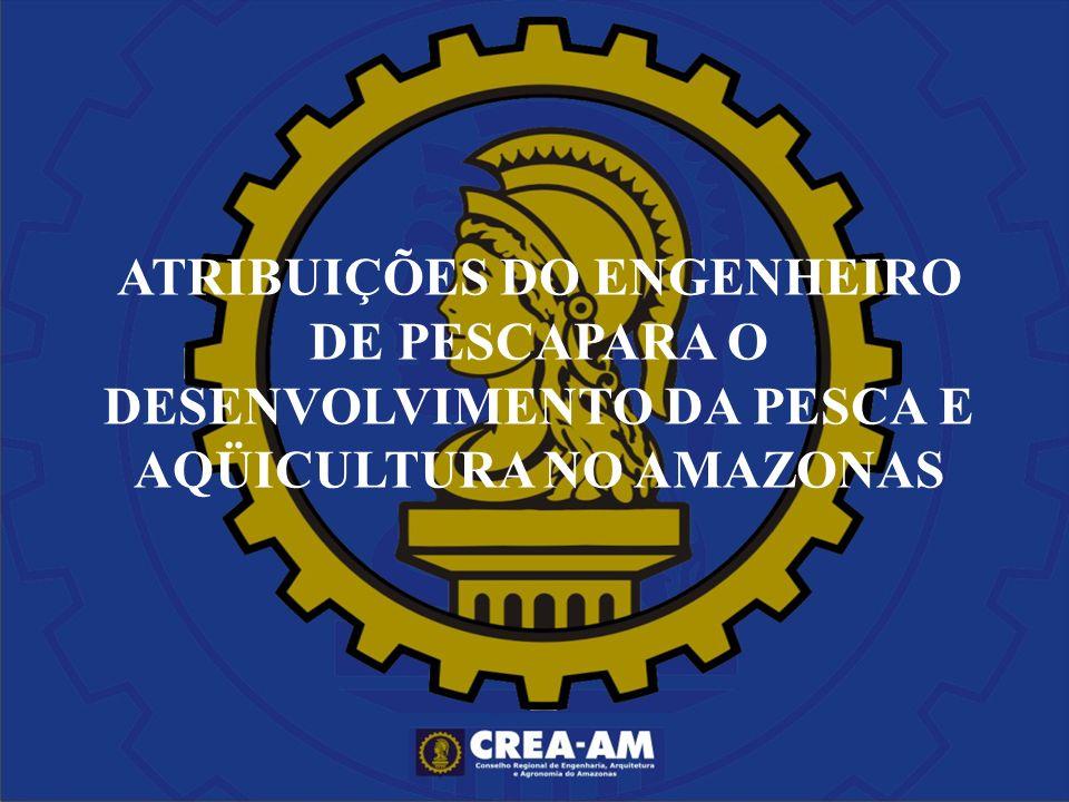 CREA-AM www.crea-am.org.br sari@crea-am.org.br Tel.: 2125-7136 CONFEA www.confea.org.br SERVIÇO PÚBLICO FEDERAL MÚTUA www.mutua.com.br DIRETORIA DO CREA-AM Eng.