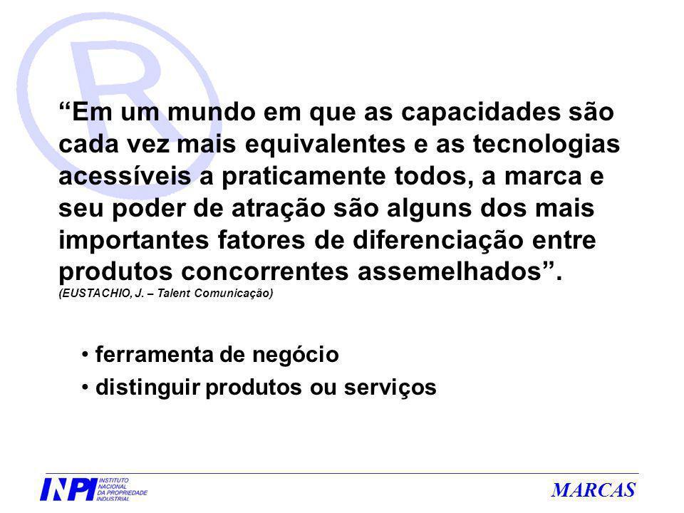 MARCAS Marca de Certificação NCL (8) 42 - Pedido AVALIAÇÃO E CERTIFICAÇÃO DA QUALIDADE DE SISTEMAS DE GERENCIAMENTO, (...) CERTIFICAÇÀO DE AUDITORES.