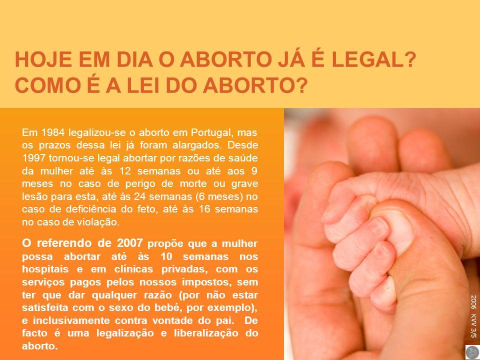 HOJE EM DIA O ABORTO JÁ É LEGAL. COMO É A LEI DO ABORTO.
