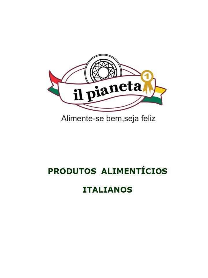 MASSAS LONGAS ANTONIO AMATO Spaghetti Cod.1090 / 500gr Bucatini Cod.