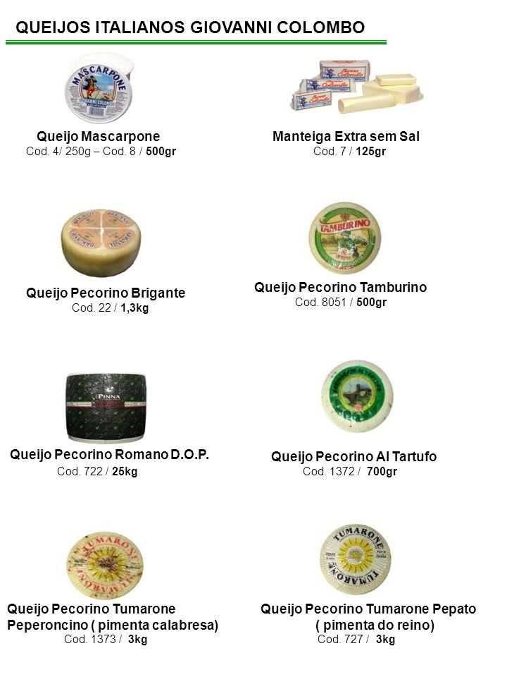 Queijo Parmigiano Reggiano Cod.