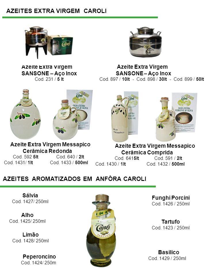 CHOCOLATES COM AVELÃ NUTKAO Cod.455 / 400grCod. 1440 / 200gr Cod.