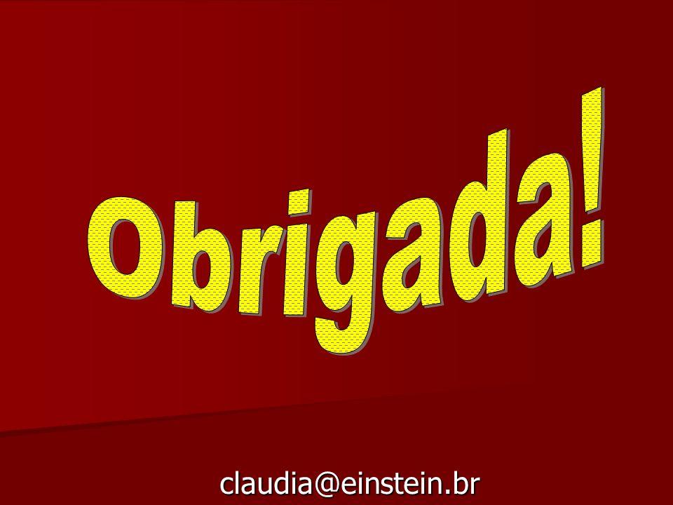 claudia@einstein.br