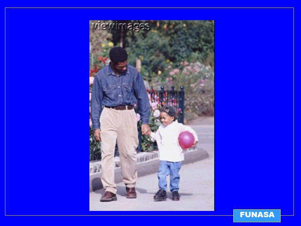 Reuniões de Revisão de Casos de Poliomielite/Paralisia Flácida Aguda Realização de I Reunião Nacional da Paralisia Flácida Aguda/ Poliomielite; Seqüenciamento genético para o isolamento de poliovírus vacinal; Apoio aos Seminários de sensibilização nas Unidades Federadas; FUNASA