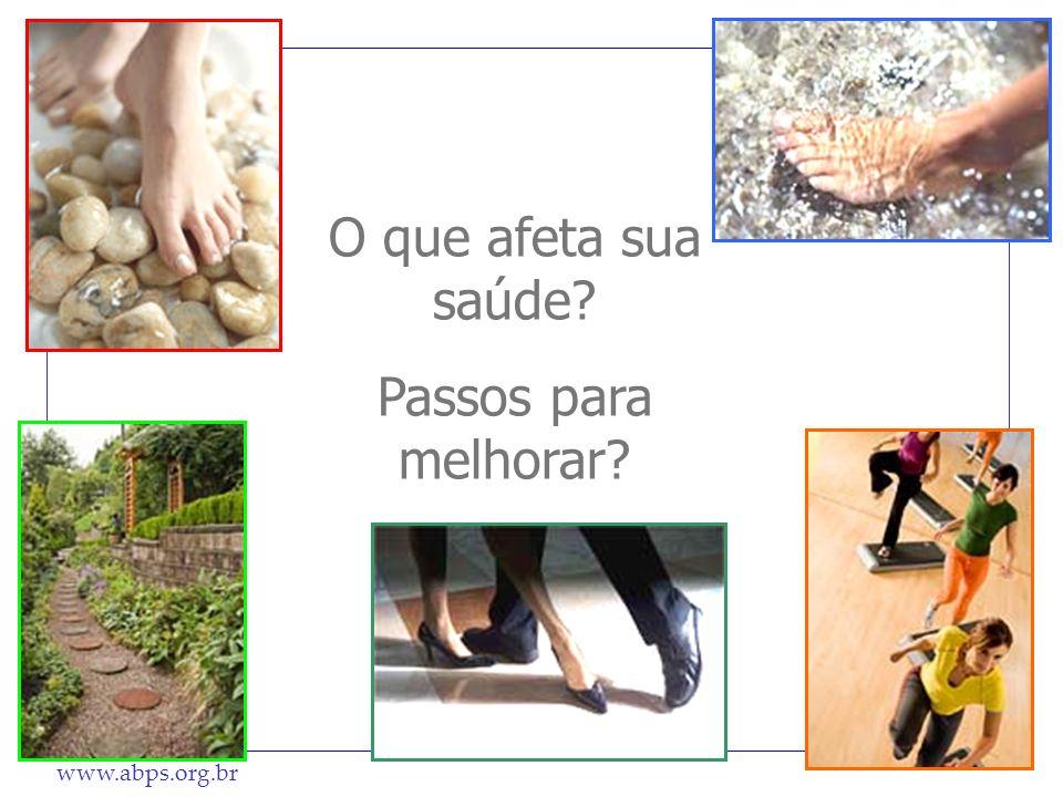 www.abps.org.br 39 moderação Beba com moderação! Dr Mario Ferreira Junior FMUSP - 2010