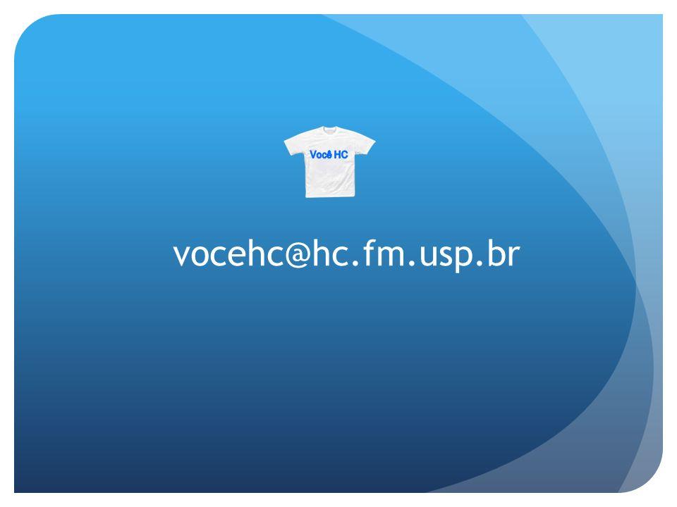 vocehc@hc.fm.usp.br