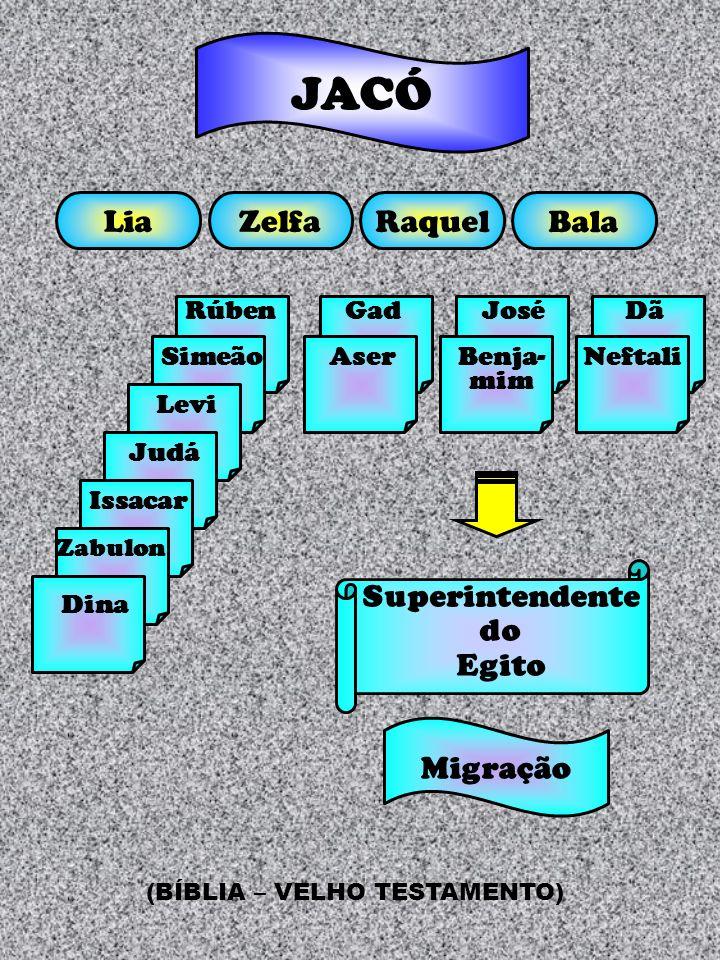 ELIAS X PROFETAS DE BAAL VITÓRIA DO DEUS DE ABRAÃO SEVERIDADE DE ELIAS (Velho Testamento - 1º Reis Cap.18)