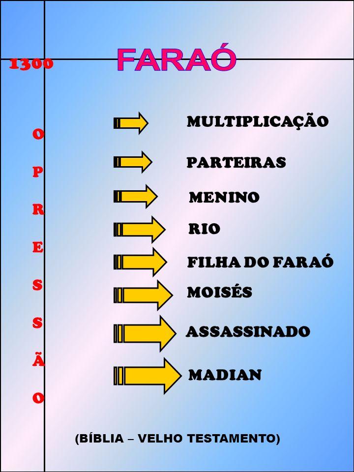 SINAGOGAS SURPRESA - ESPANTO - ADMIRAÇÃO PREGAVA A DOUTRINA DO CRISTO CILADA - FUGA PARA JERUSALÉM COM OS DISCÍPULOS - É TEMIDO BARNABÉ O AMIGO PREGA CORAJOSAMENTE - VISÃO CORRE PERIGO - ENVIADO A TARSO