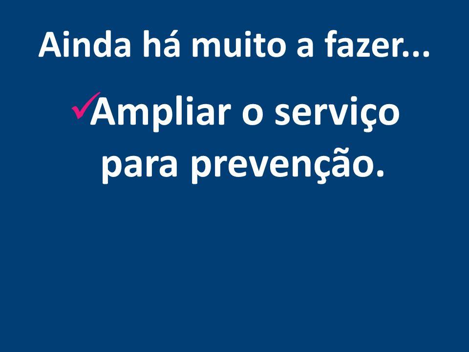 AÇÃO COMUNITÁRIA Sob a responsabilidade de Selma R.